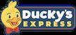 logo_Duckys